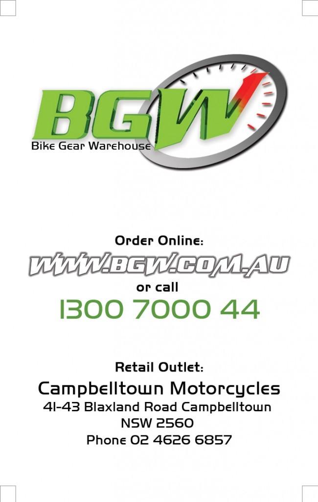Bgw business cards 20101115bgwbcardfront bgw business cards rear colourmoves